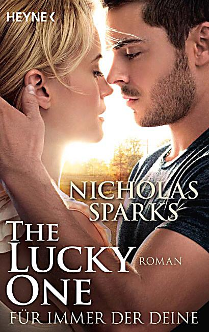 the lucky one by nicholas sparks Vocabulary from chapter 1 learn with flashcards, games, and more — for free.