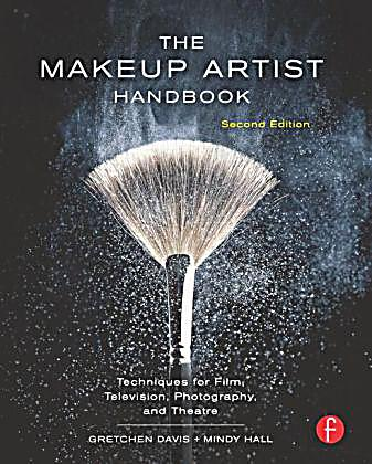 bobbi brown makeup manual epub