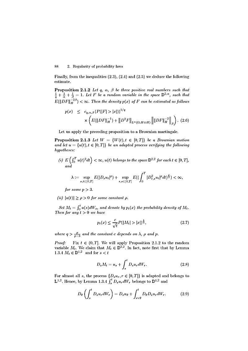 book Basic Algebra II: Second