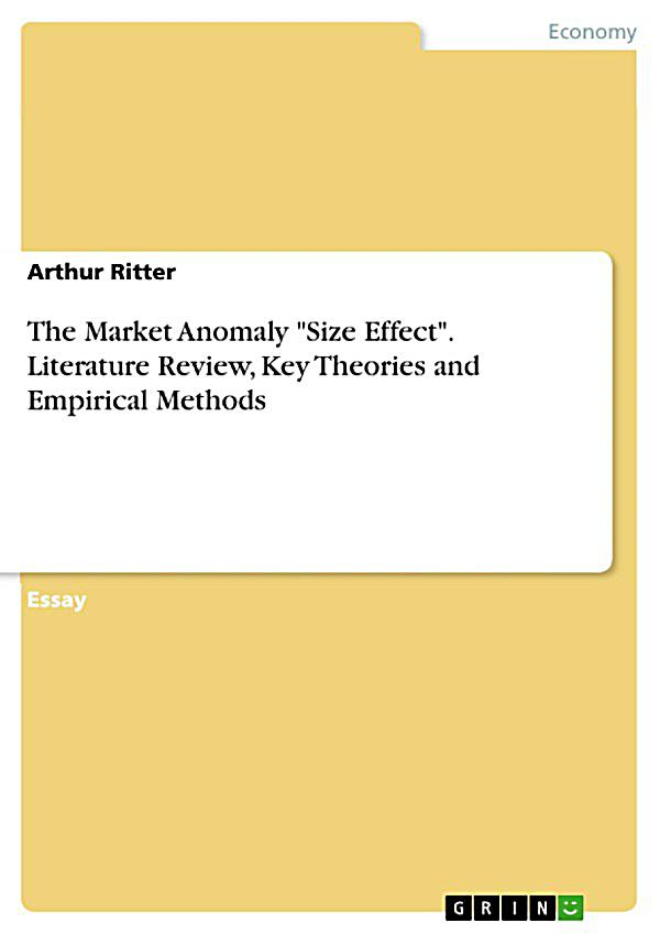 review the impact that selected theories Application of learning theories in curriculum development and implementation of the mlt  (impact factor: 416  scopus selected annual research & review in.