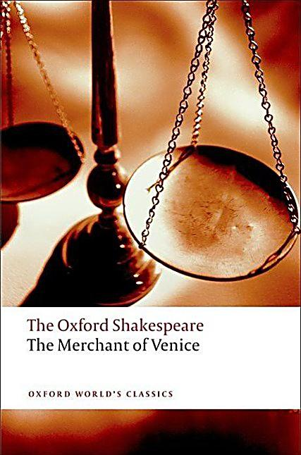 an analysis of shakespeare trickery play merchant of venice Much as in the merchant of venice but rather simply a man that was the victim of trickery close reading of a passage in othello by shakespeare : analysis.