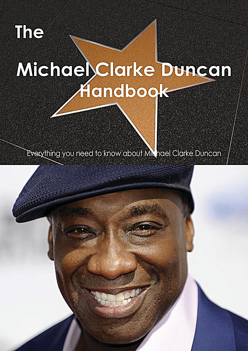 convert pdf to ebook duncan