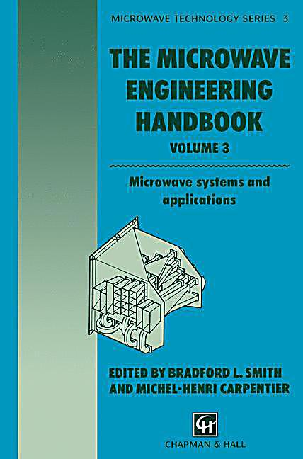 Pozar Microwave Engineering 3rd Edition Pdf