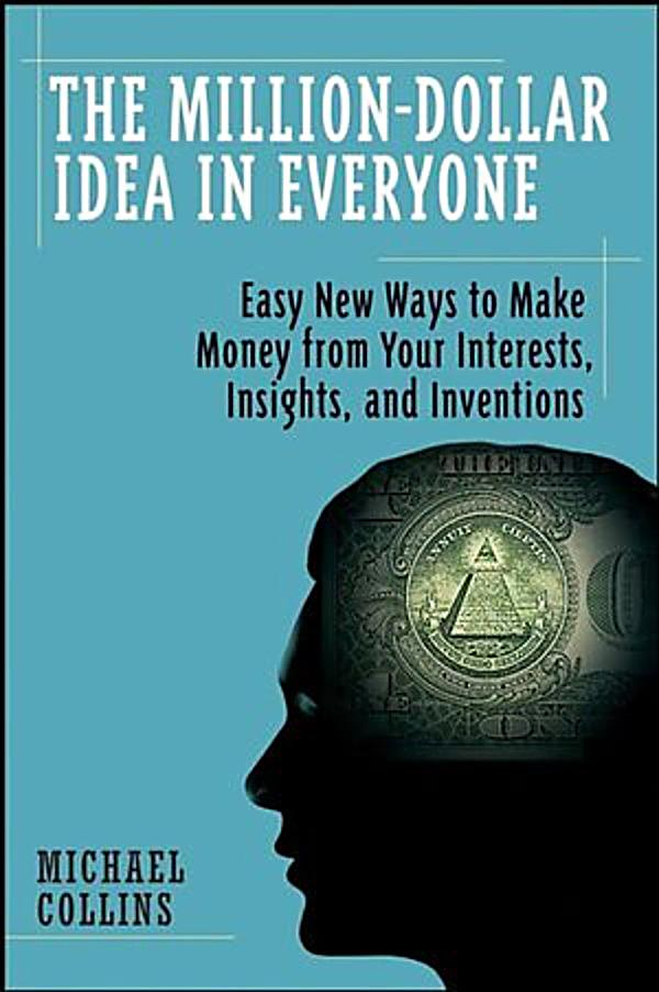 how to make millions with your ideas pdf