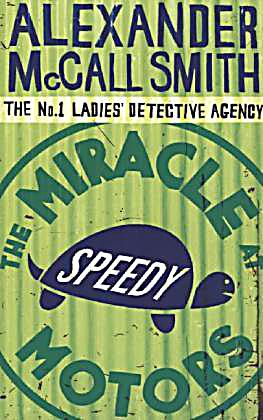 The Miracle At Speedy Motors Buch Portofrei Bei