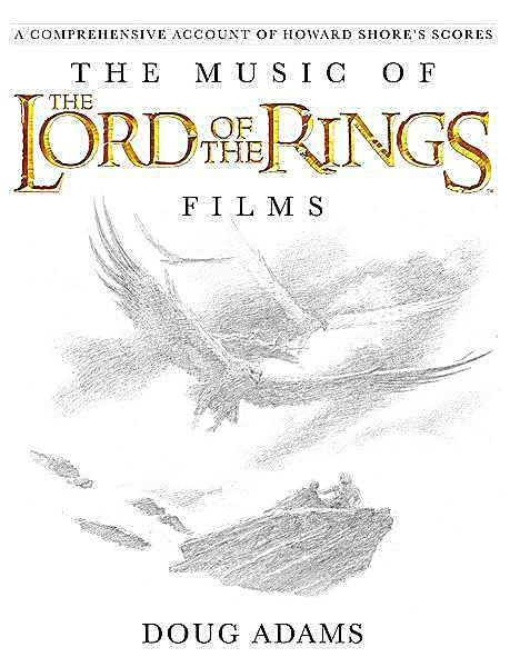 Lord Of The Rings Book Download Epub