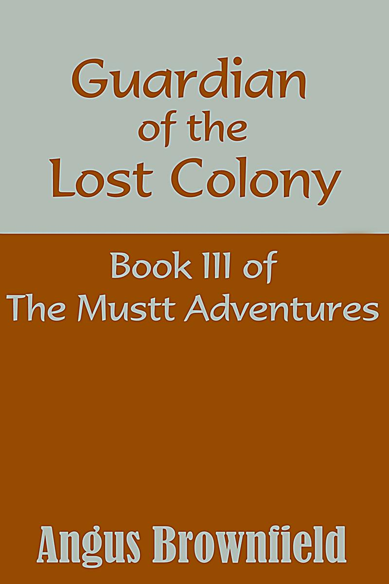 the book of lost tales pdf