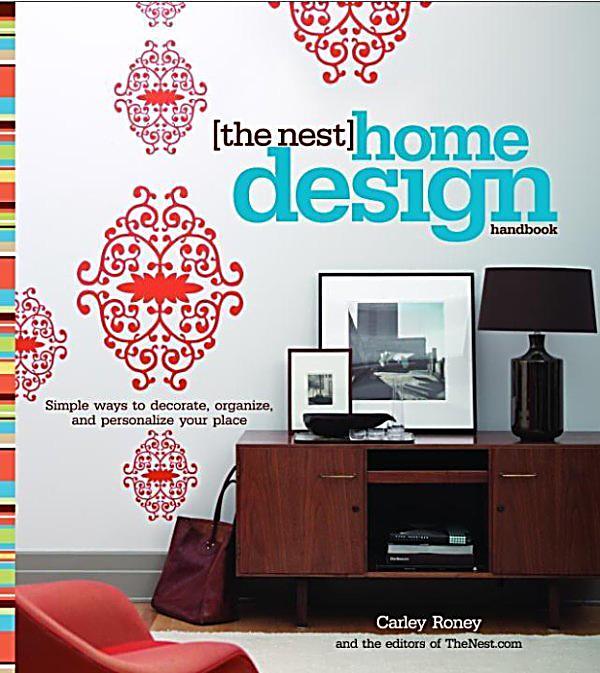 The nest home design handbook ebook jetzt bei for Nest home design