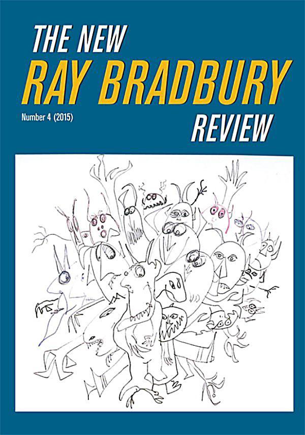 the playground ray bradbury pdf
