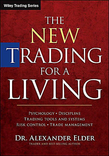 Trading for a living in the forex market.pdf