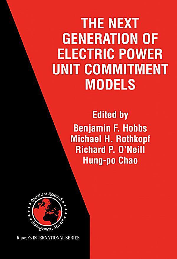 electrical power generation formula pdf