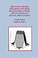 PDF TRANSFORM BRACEWELL APPLICATIONS AND FOURIER ITS