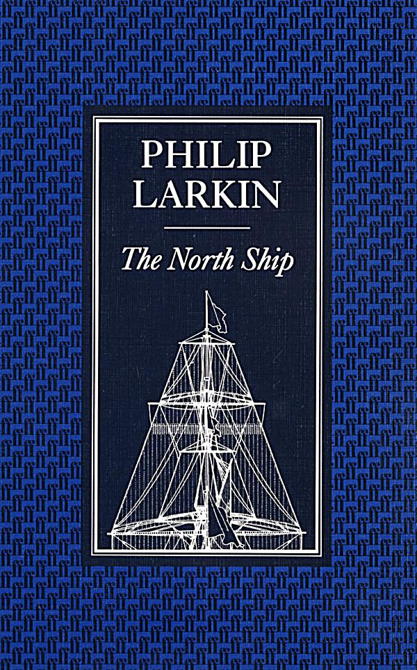 philip larkin an introduction tracing the Michael allen (harvard university) poets with passports: transatlantic encounters in the postwar moment how did the youthful transatlantic sojourns of american poets.