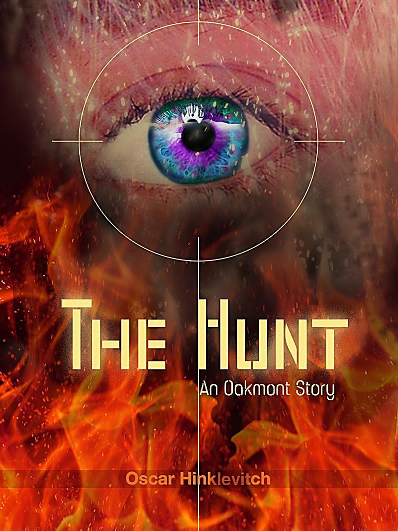 The oakmont saga the hunt ebook jetzt bei for The oakmont