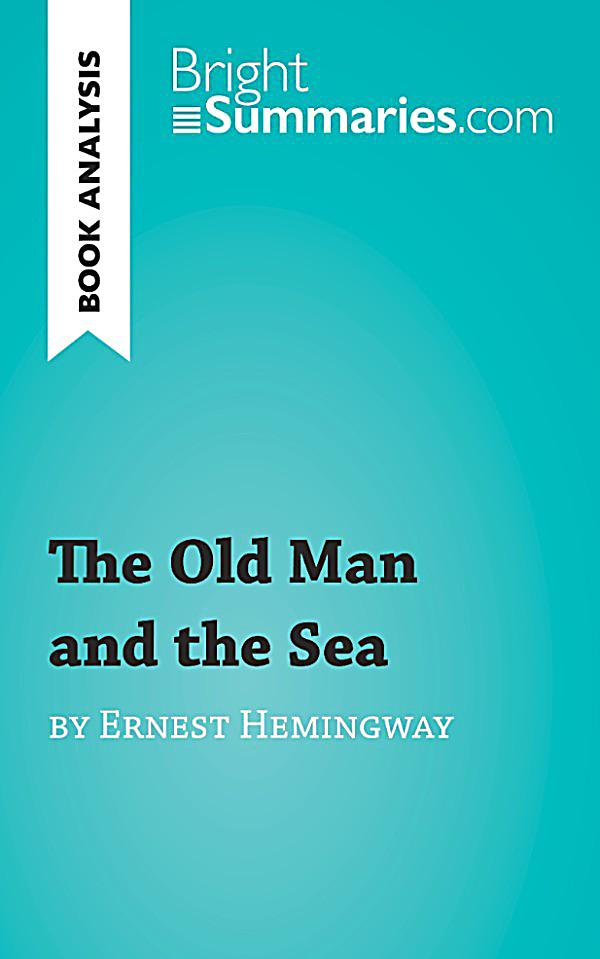 an introduction and an analysis of the literature by ernest hemingway Free essay: ''a very short story'' by ernest hemingway  adviser chapter i  introduction a short story is a brief work of literature, usually.