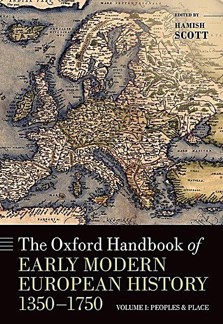 modern european history and culture Early modern europe is the period of european history between the end of the middle ages and the beginning of the  and was a golden age in english cultural history.