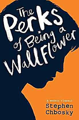 Perks of being a wallflower and catcher in the rye essay