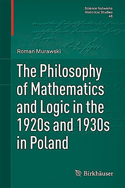 from mathematics to philosophy pdf