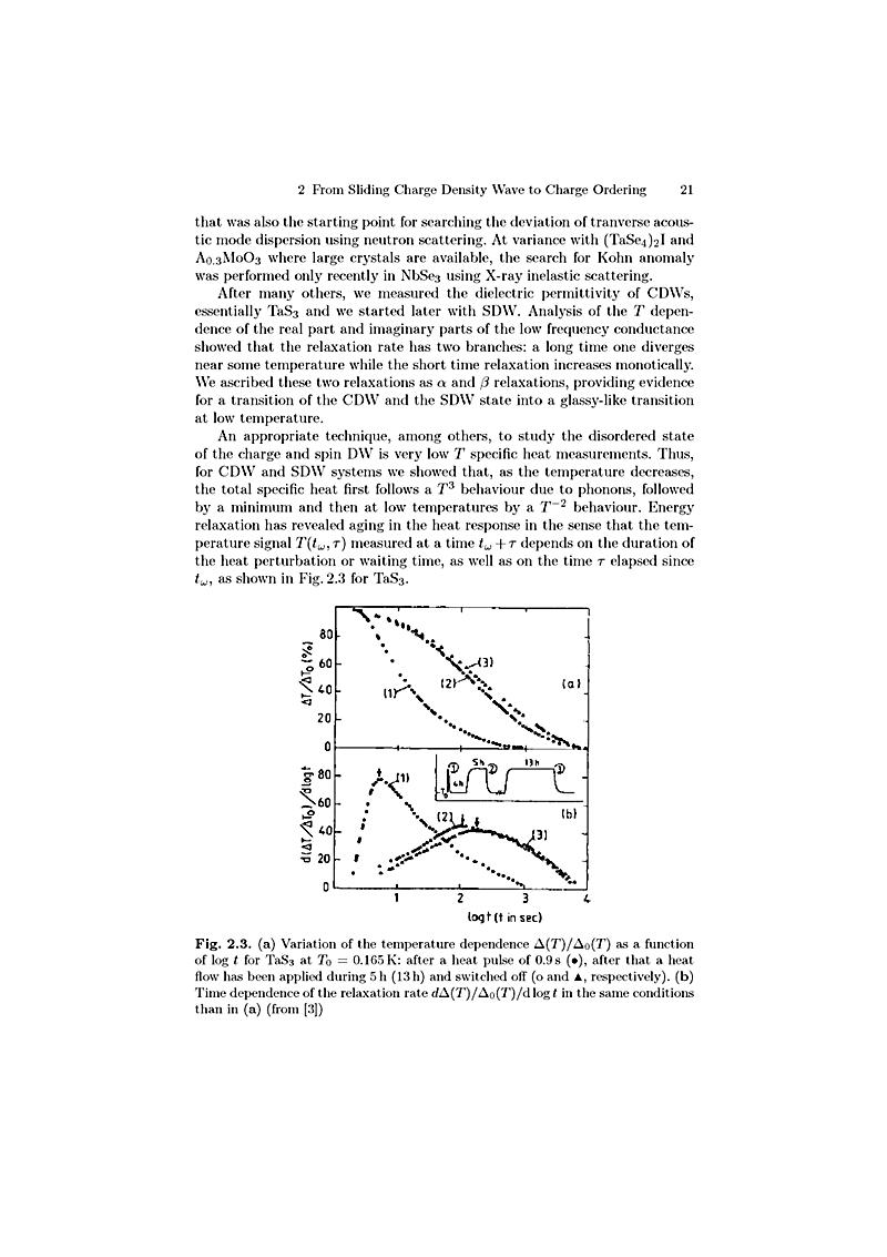 physics superconductors Superconductivity: superconductivity, complete disappearance of electrical resistance in various solids when they are cooled below a characteristic temperature this.