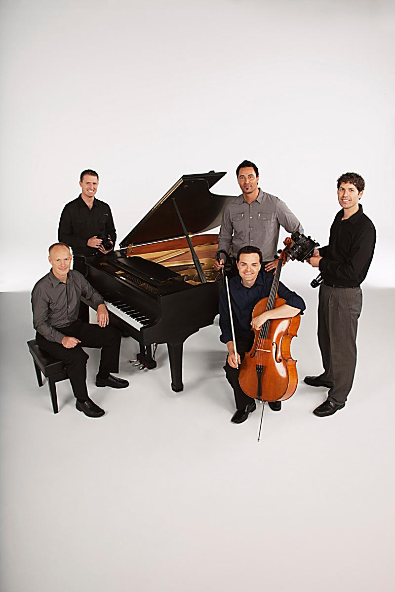 The piano guys cd tracks online