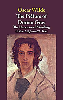 an analysis of the novel the picture of dorian gray by oscar wilde The picture of dorian gray has 728,867 ratings and when the young gentleman dorian gray from a wealthy aristocratic family in victorian england, has his picture completed something which is a compliment i rarely pay a book oscar wilde can easily be consideredmore flag.
