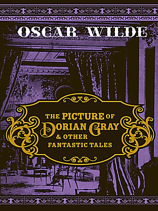 the theme of evil in the picture of dorian gray by oscar wilde Struggling with themes such as good vs evil in oscar wilde's the picture of dorian gray we've got the quick and easy lowdown on it here.