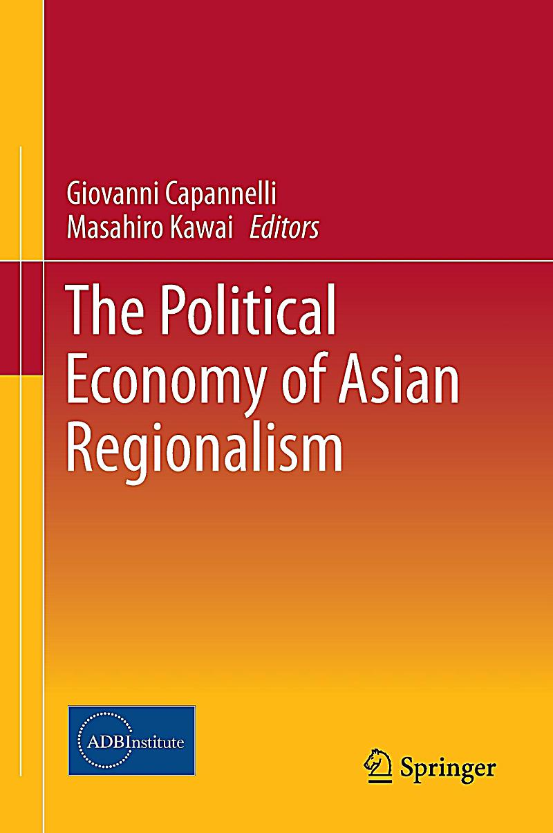 economics of asia This is the landing page of the south asia centre website  tw2 1001, the london school of economics and political science, houghton street, london,.