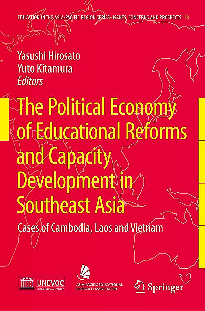 from the soviet bloc to the european union the economic and social transformation of central and eastern