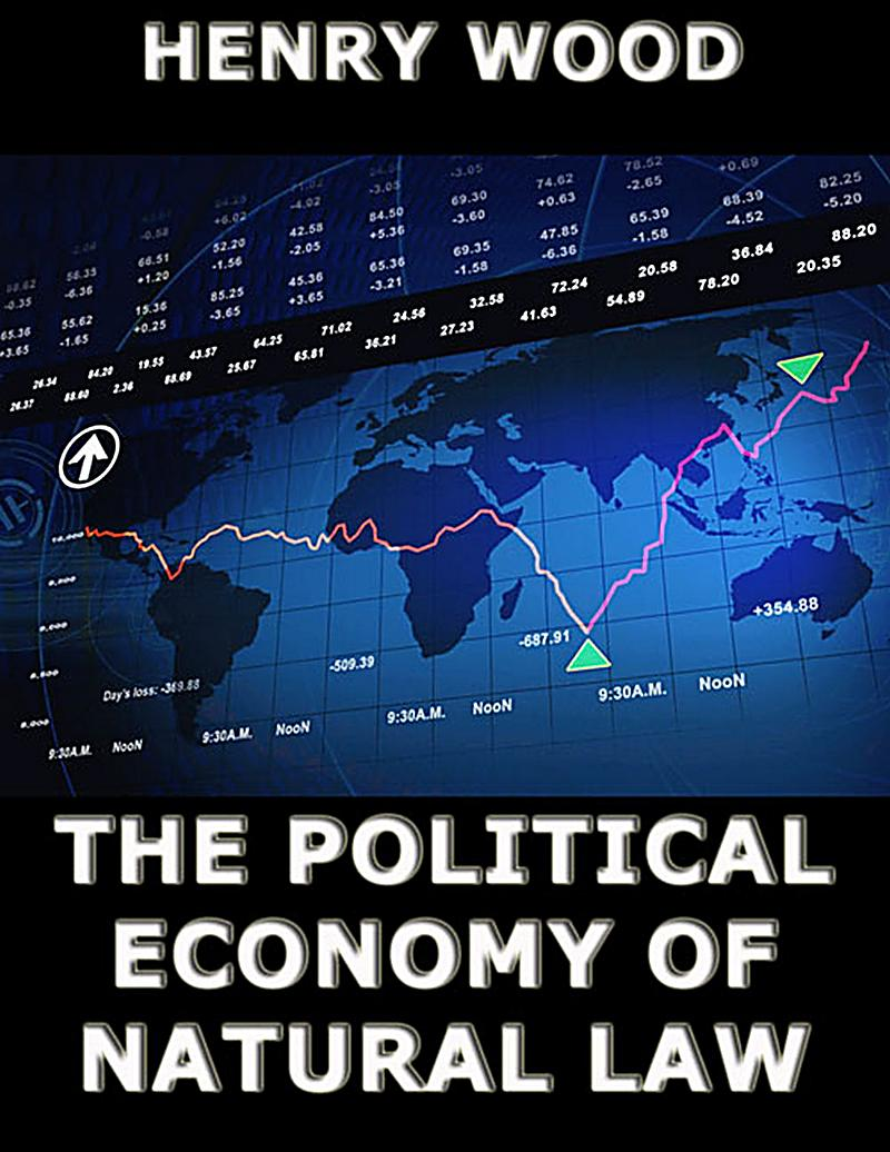 nature of political economy The political economy of international relations,  stuart s malawer,the political economy of  growing interdisciplinary nature of international legal.
