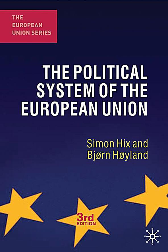 europe and the influence of the european union Özlem terzi's book analyzes the impact of the european union membership  european union on turkish foreign policy  to show how the eu has managed.