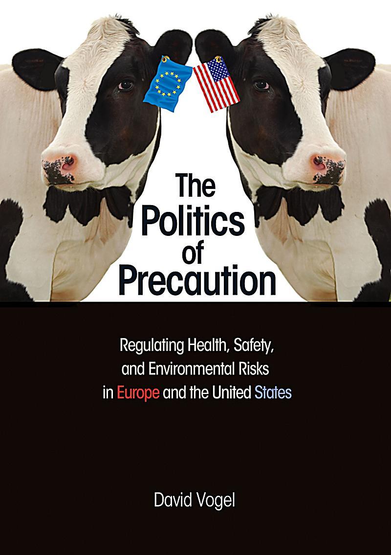 ebook Обучение вашей собаки
