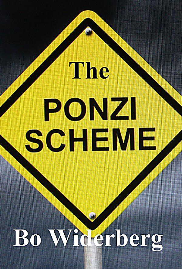 the ponzi scheme Find a firewater (2) - the ponzi scheme first pressing or reissue complete your  firewater (2) collection shop vinyl and cds.