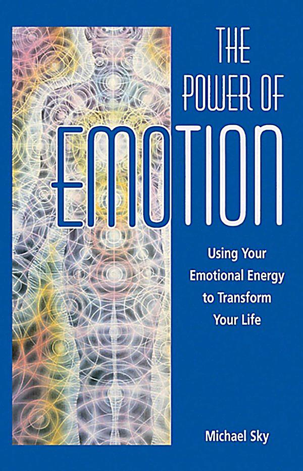 the power of emotion - photo #13