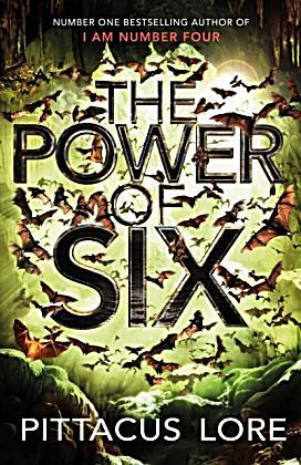 Sixs Legacy Pdf