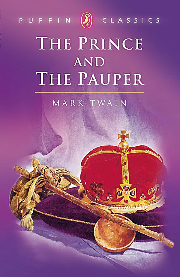 online Problem Fathers in Shakespeare and Renaissance Drama 2012