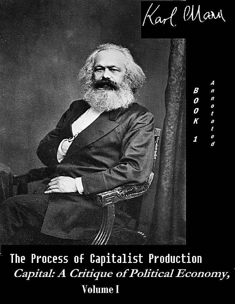 critique of capitalist economy essay Karl marx and capitalism essay  karl marx's critique of political economy provides a scientific understanding of  even in a relatively capitalist.