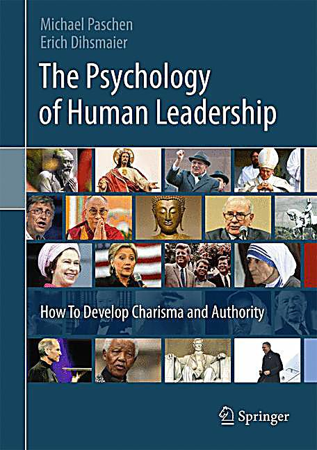 An Introduction to the Psychology of Management