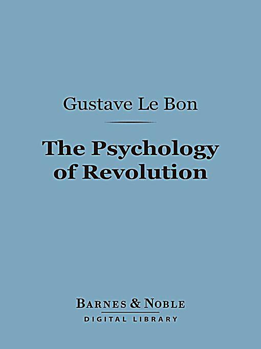 an analysis and an introduction to revolutionary leaders and the effects of the french revolution Legacies of the revolution the french revolution was twentieth-century revolutionaries looked to 1789 as a kind of template for revolutionary.