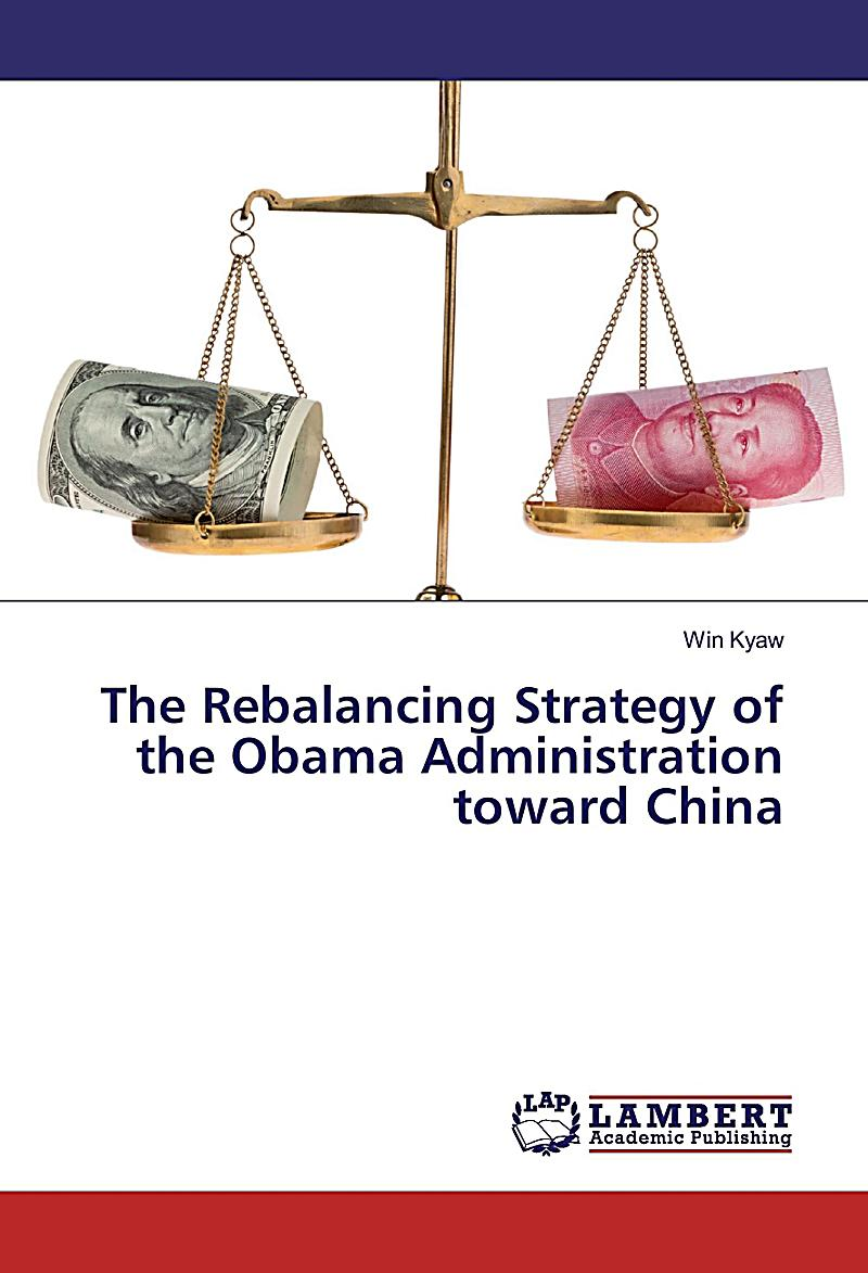 rebalancing us strategy What is the optimal portfolio rebalancing strategy sep 27 the most popular portfolio rebalancing strategy is based on time your feedback matters to us.