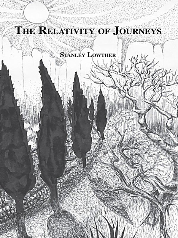 thesis points about journeys It is like consulting the map before starting on a journey it situates the  if your  essay question asks you to come to a judgement, for example.
