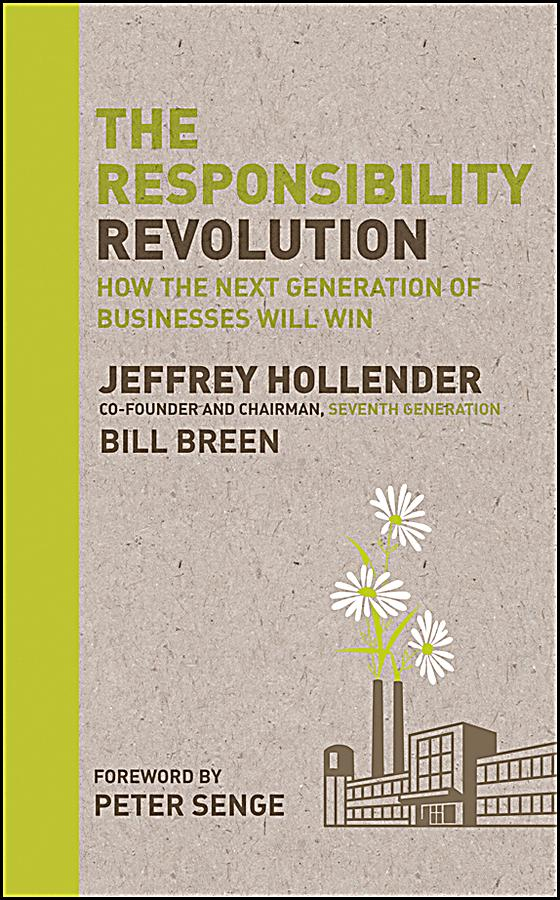 the responsibility revolution Find out more about the american revolution, including milestone battles, events and generals that won our country's independence get all the facts on historycom.