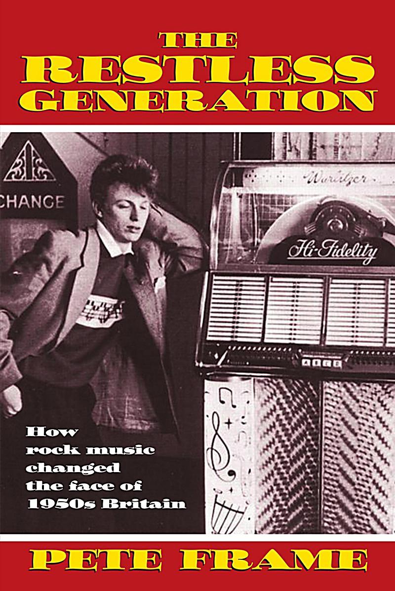 generation music Bienvenue sur le site de génération music, une association qui adore la musique , le chant et la danse et qui par ces moteurs festifs entraîne dans son sillage.