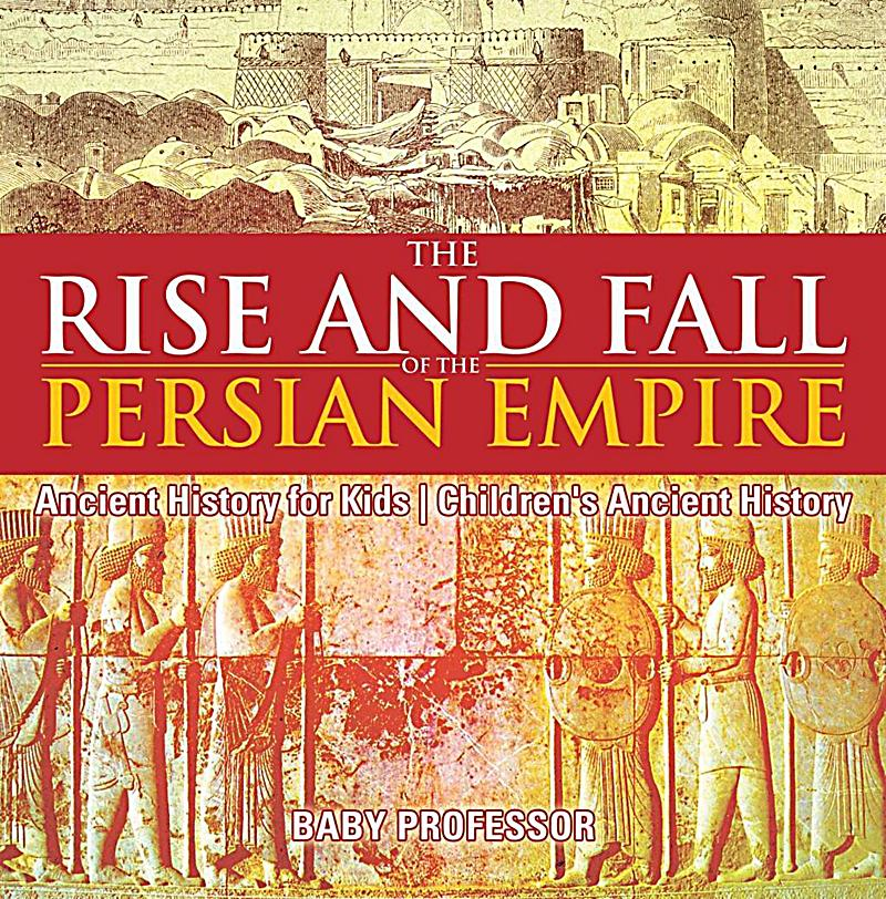 the importance of studying the rise and fall of the edc The rise and fall of the great powers: economic change and military conflict from 1500 to 2000 is as important to this study as how it fights in wartime.