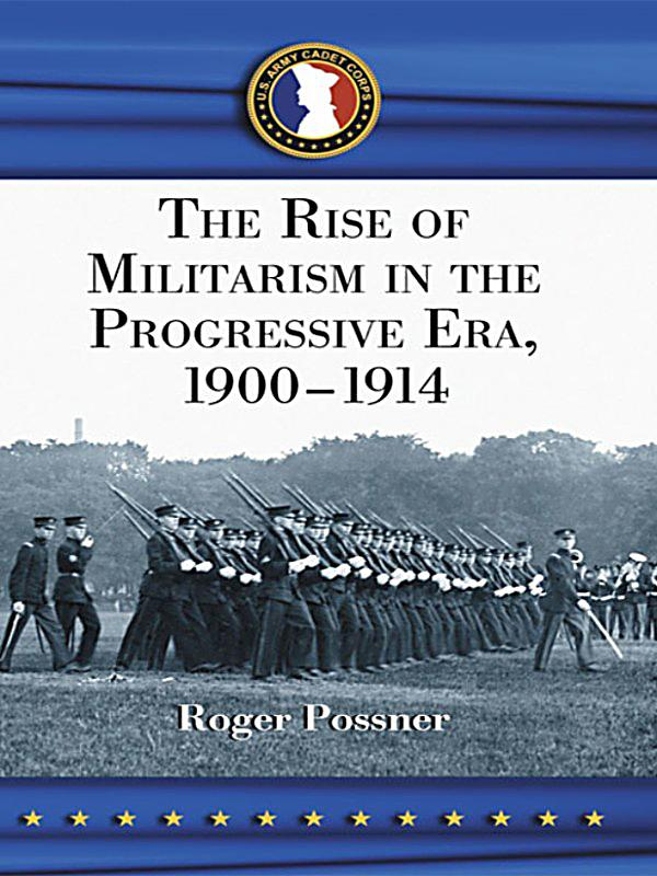 the rise of the monopolistic era in america State-regulated monopolies and the rise of the holding company  reformers  of the progressive era tried to govern these emerging utility monopolies through   ten utility systems controlled three-fourths of the united states' electric power.