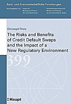 impact of credit default swaps cds 2013-1-22 2 1 introduction this study evaluates the impact of international financial reporting standards (ifrs) on the pricing of credit risk in the over-the-counter credit default swap (cds) market.