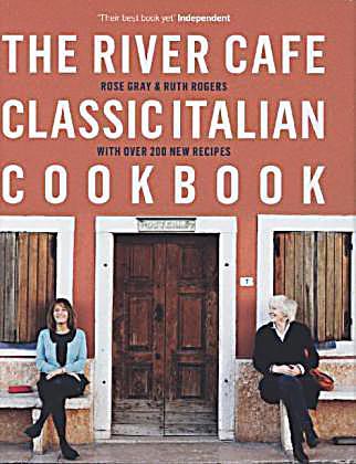 the classic italian cookbook pdf