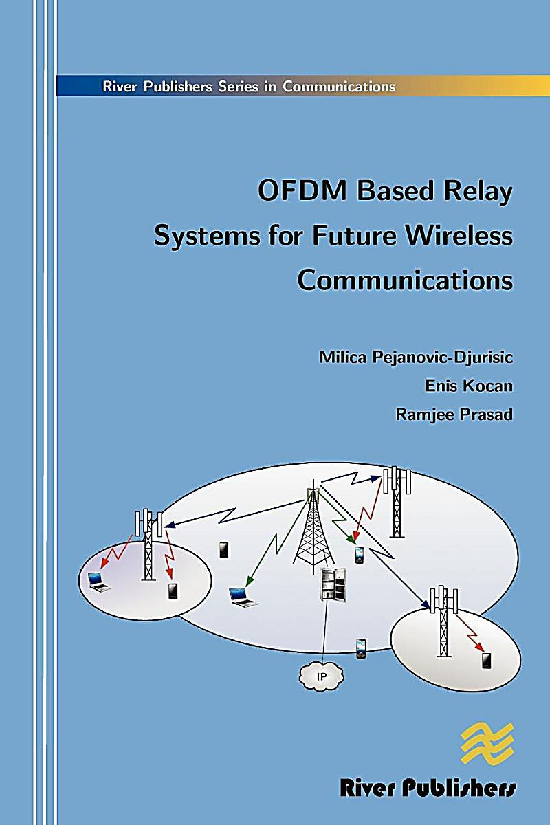 ofdm based cooperative communications in a single Pdf | in this paper we investigate the performance of single-relay cooperative scheme,  virtual mimo schemes for downlink space-frequency coding ofdm systems  and compared against non-cooperative ofdm based systems, for typical pedestrian scenarios based on lte specifications the proposed cooperative scheme.