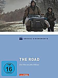 The Road (2009) - (Grosse Kinomomente)