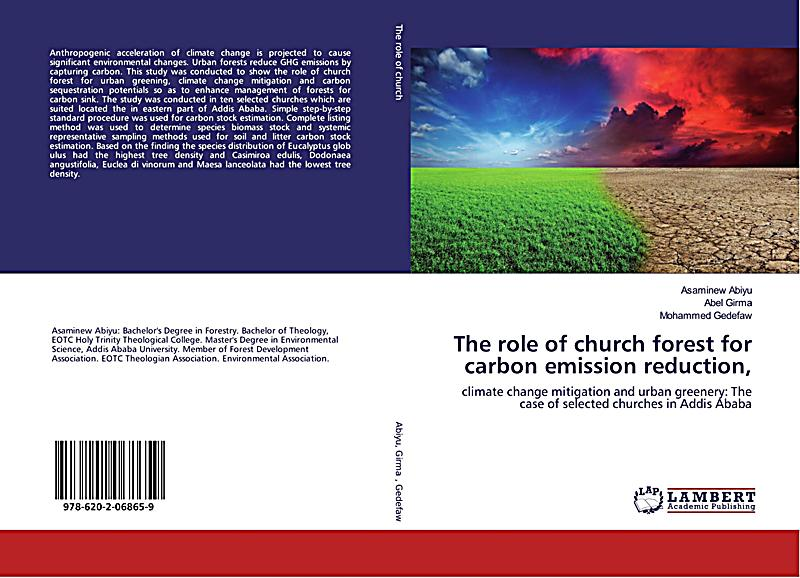 the role of the church The first part of this series focused on how the church has a role to play in nation building we were able to see from scriptural perspective how the existence of the church in any geographical.
