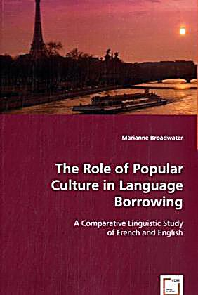 the roles of languages in culture essay Culture and language are the power of language to reflect culture and influence thinking was differences in the social roles of adults and.